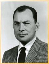 Monaghan, Charles P  Rank: Detective/Sergeant Serial Number: 6078
