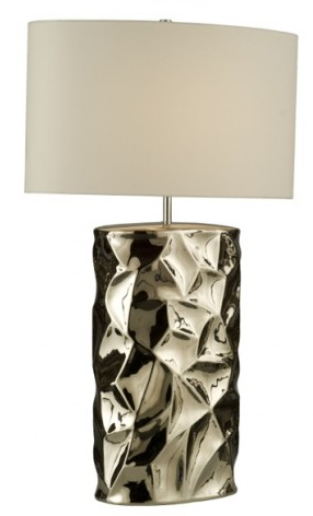 Pin By Ave Styles On Spaces And Gems Nova Lighting Lamp Table Lamp