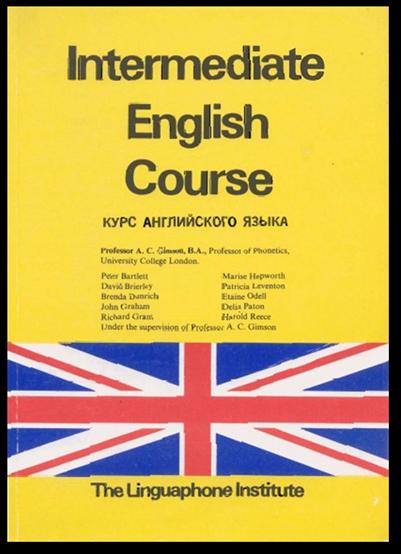 Pdfcd the linguaphone institute intermediate english course sch pdfcd the linguaphone institute intermediate english course fandeluxe Gallery