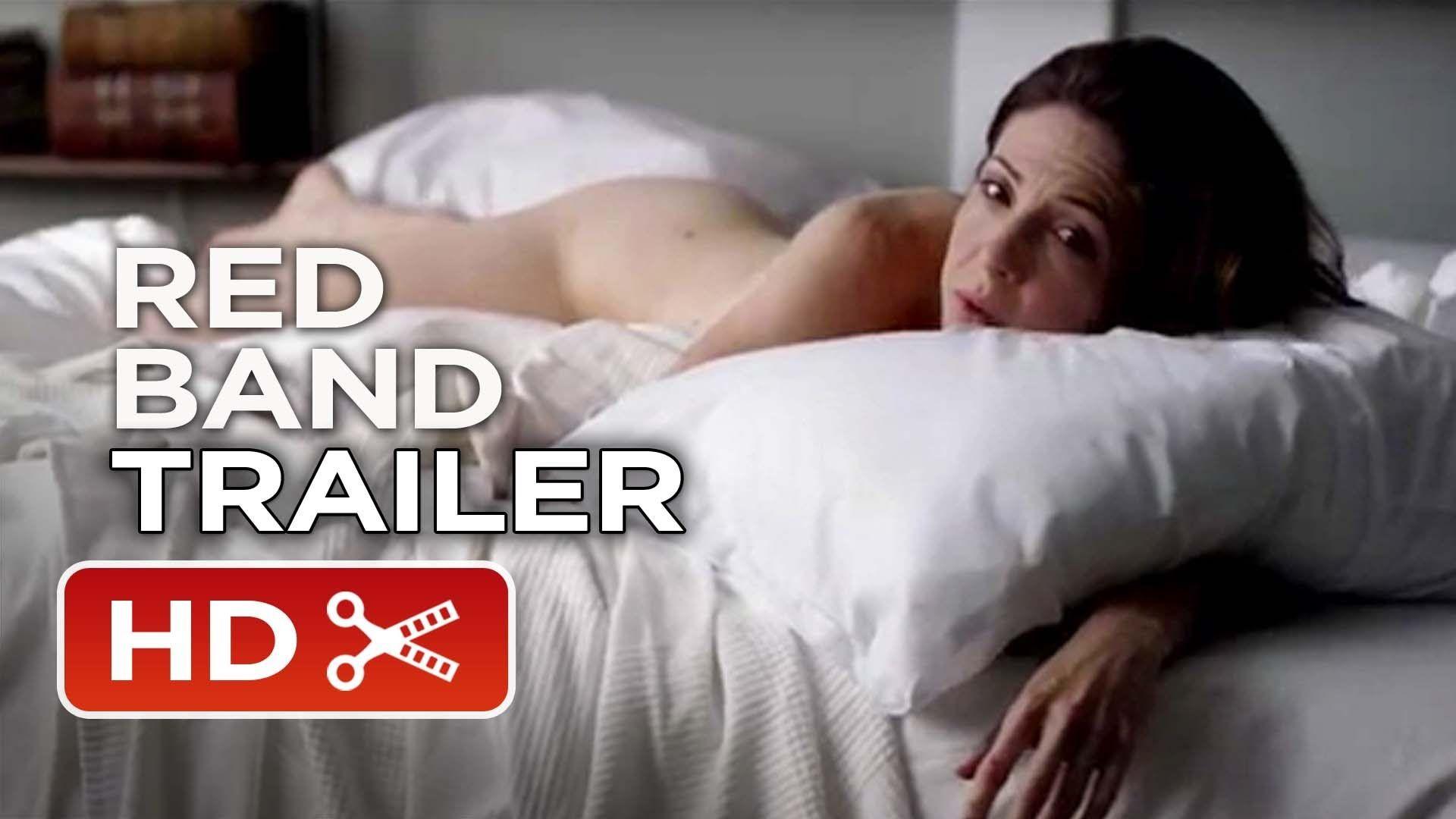 Hot Lesbian Hd Movies