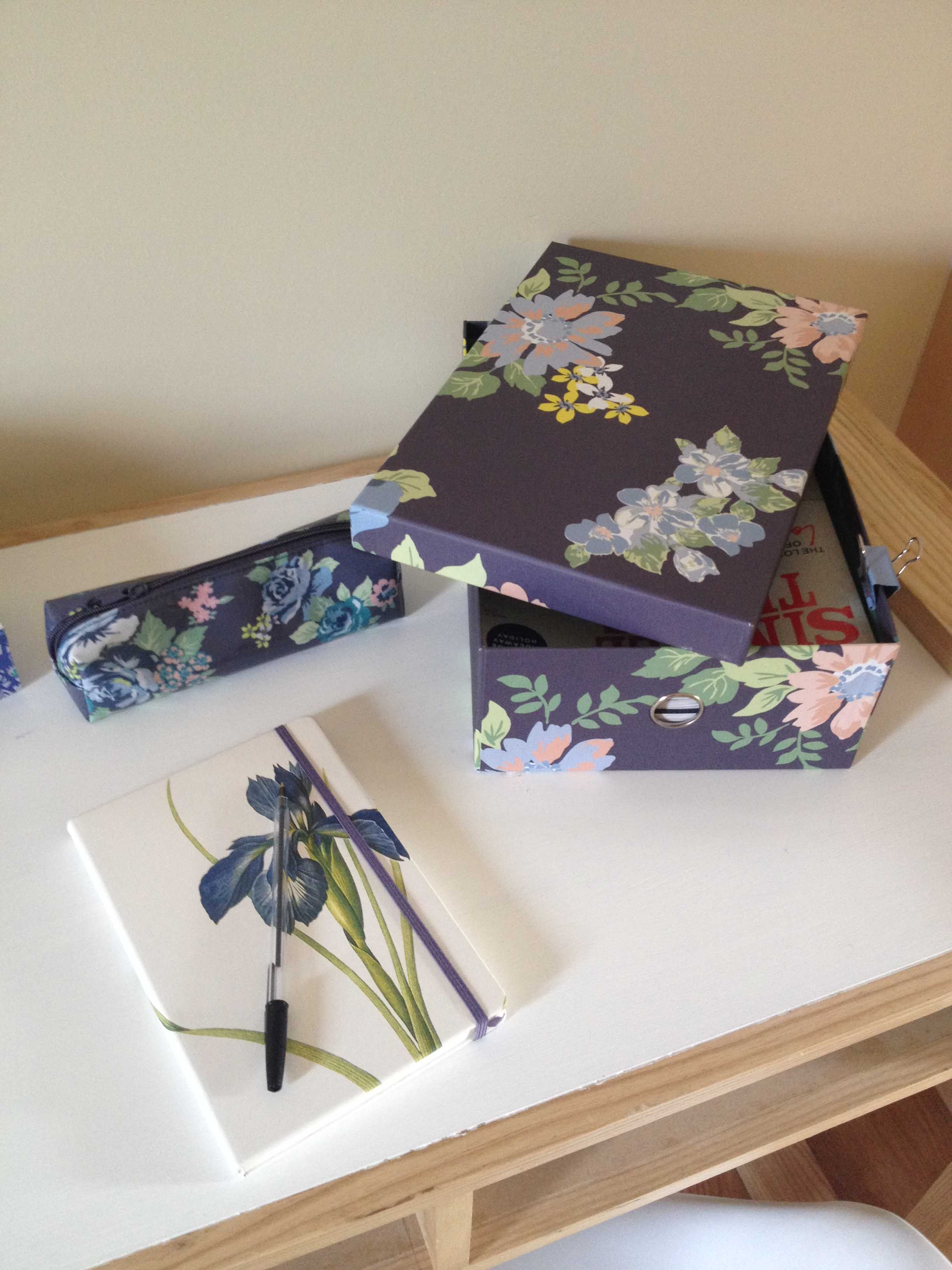 Sainsburys Bedroom Furniture Get Scrapbooking With Sticky Tape Mini Pegs Pencils And