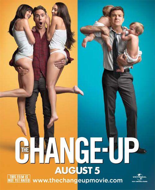 Free Download Film Hot 5 Movie