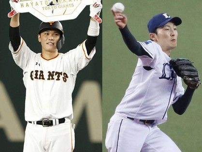 Photo of 「現役最強ショート」は誰か。守備の名手・井端弘和がそのすごさも語る
