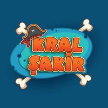 Kral Sakir Korsanlar Diyari App Store Da Kral Macera Savas Topu