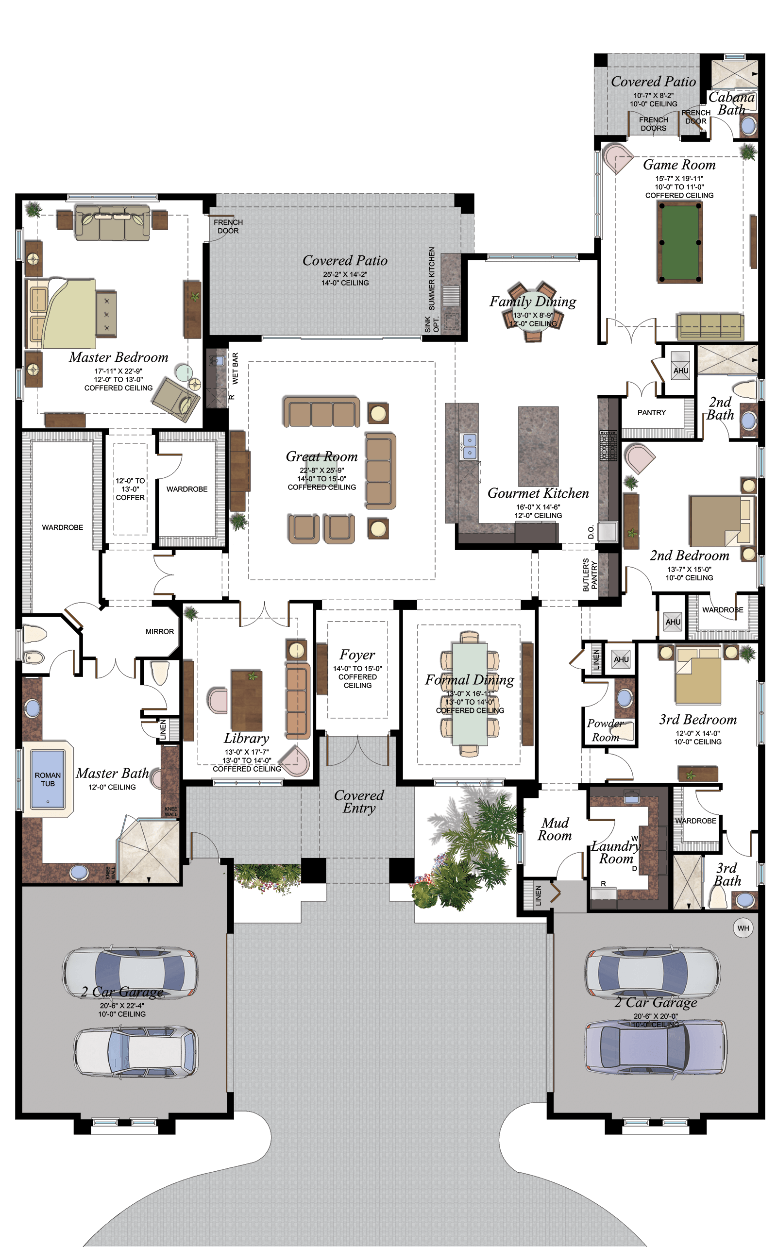 GL Homes | birthday in 2019 | Dream house plans, Floor plan ... on dormer designs, ranch painting, ranch land, stone building designs, townhouse designs, mansion designs, ranch bathroom, bungalow designs, farmhouse designs, ranch interior design, antique shop designs, ranch art, ranch houses with stone fronts, ranch photography,