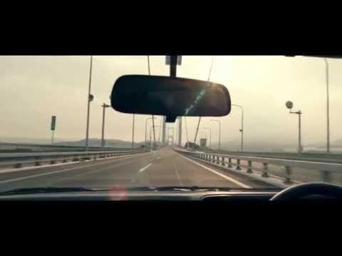 ▶ いいなCM トヨタ ReBORN 東北 「総集」篇 - YouTube
