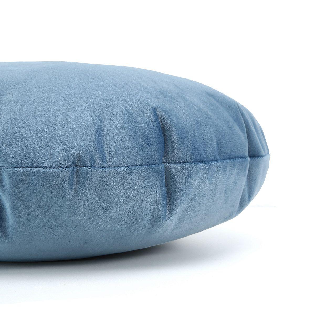 Alice Cushion Blue 8 Kmart Cushions, Decor, Home decor