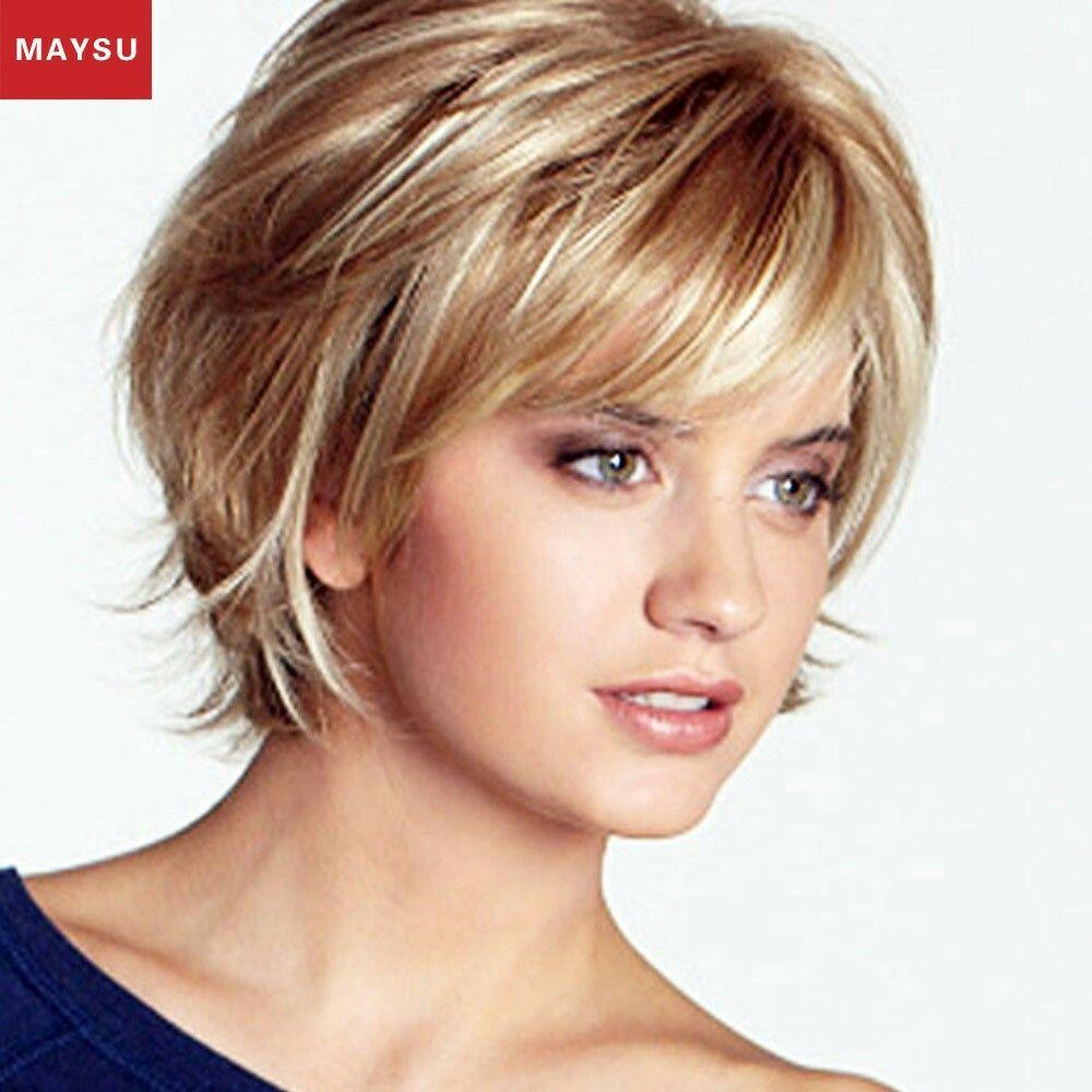 Color hairstyles Pinterest Corte de pelo Corte de cabello y