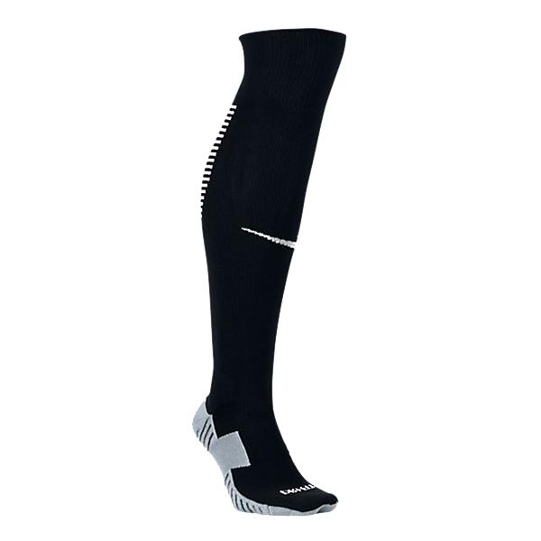 Nike Performance Soccer Otc Sock Black Soccer Bag Soccer Socks Soccer