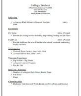 midwife resume sample nurse samples cna chef application - Midwife Resume Sample