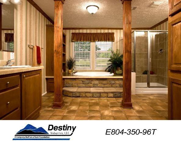 7 Best Destiny Homes Floorplans Ideas Home Builders Floor Plans Home