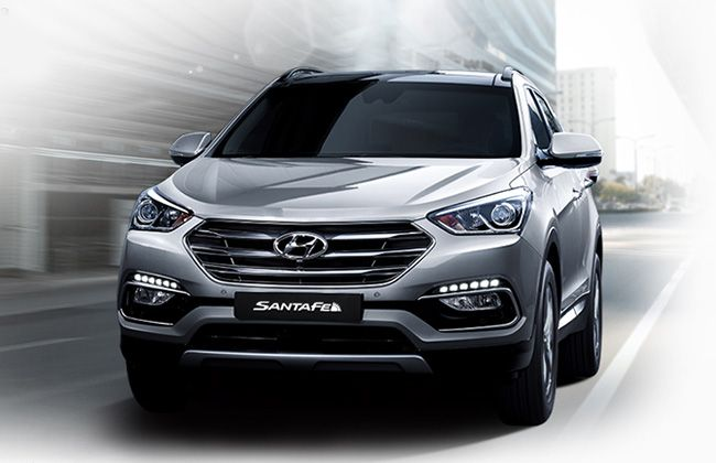 car releases 2016 indiaQuikrcars has a Info of all new Hyundai car models on road price