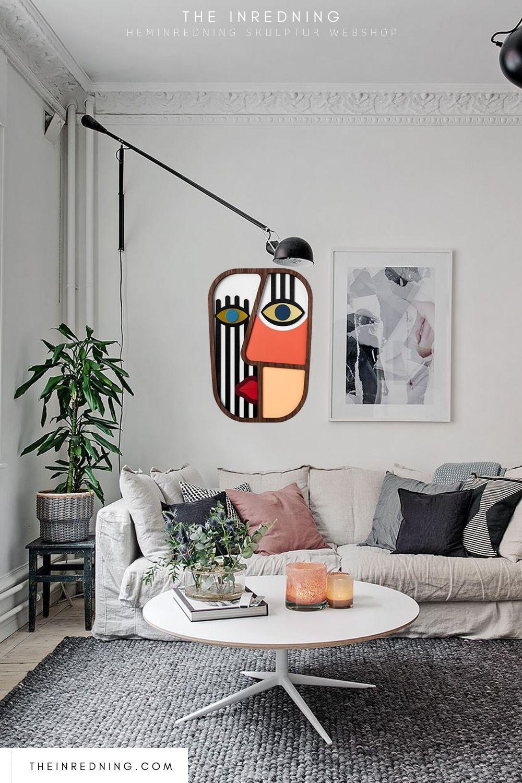 Photo of The Furnishing: Home Furnishing Store- Møbler online nettbutikk