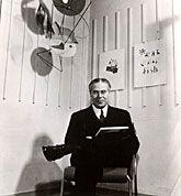 Laszlo Maholy-Nagy