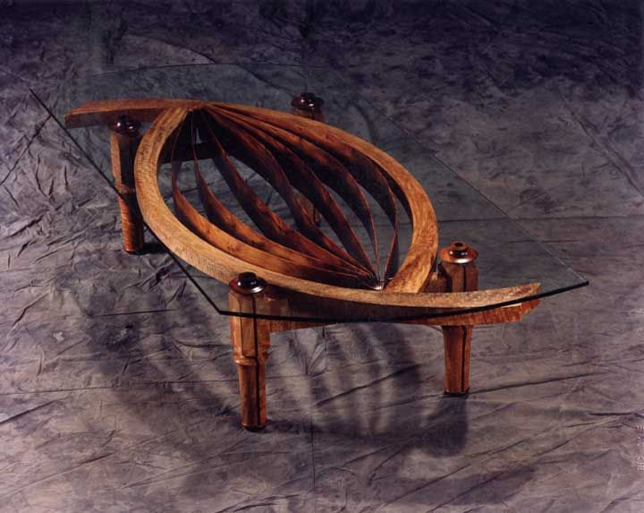 Gerald Ben Coffee Table With Glass Top Coffe Table Furniture Design Wooden Art Furniture Design