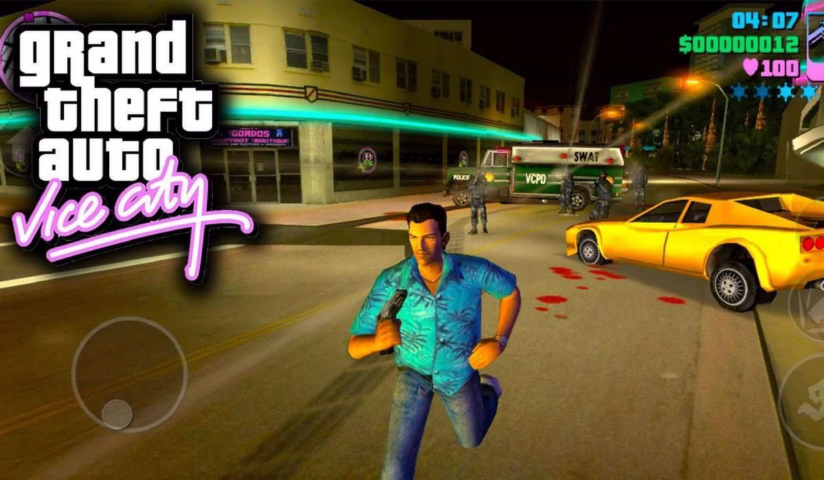 Gta Vice City Apk Gta Vice City Android Gta Vice City Apk Download Gta Vice City Android Apk Gta Vice City In 2020 Pc Games Download Free Pc Games Download City Games