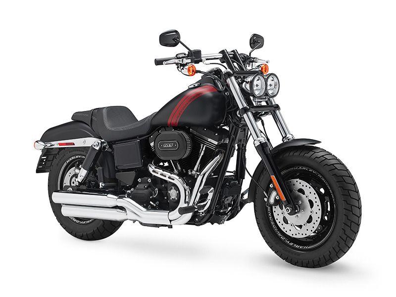 New & Used Motorcycle Dealer Harley davidson dyna