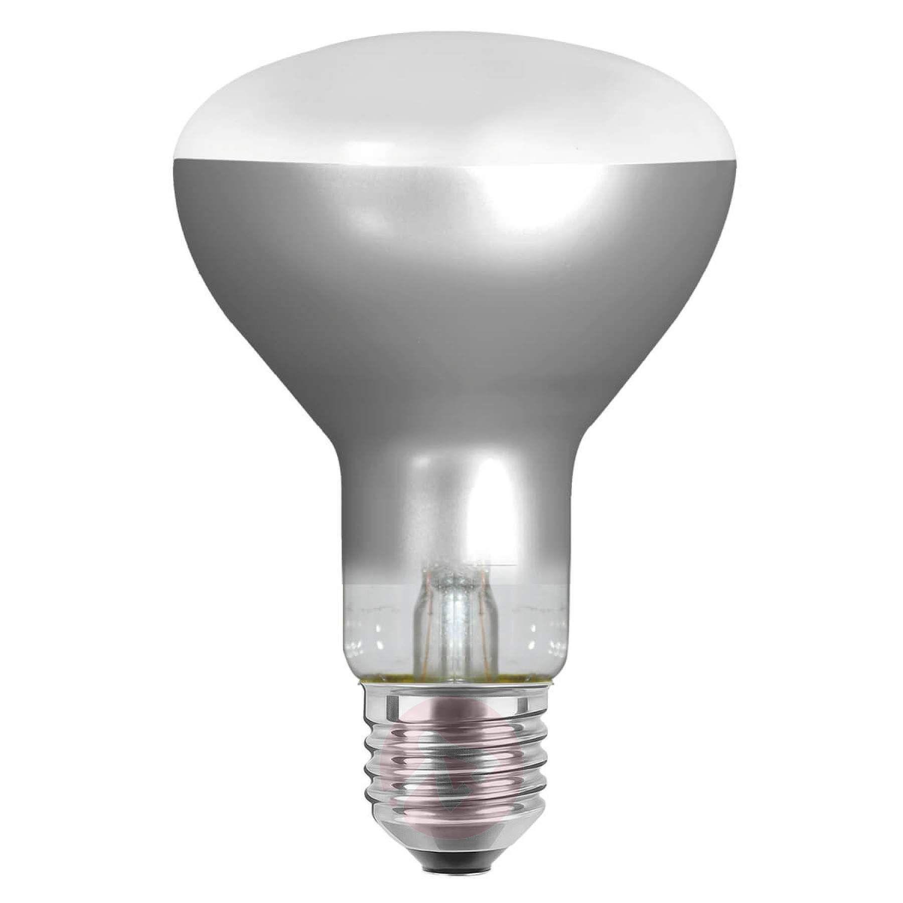E27 8w Led Lampe 3u Dimbar Lampegiganten No I 2020 Lamper Taklamper Oppvarming