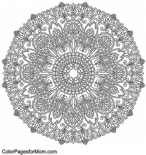 sfr mail coloring for adultsadult coloring pagesfree coloringcoloring booksmandala - Free Coloring Books By Mail