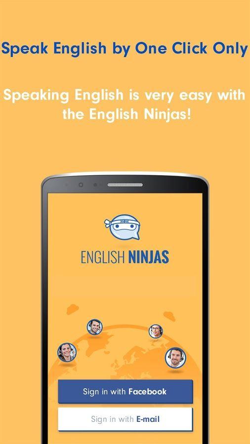 برنامج مكالمات فيديو مع الاجانب Application Android Supportive Facebook Sign