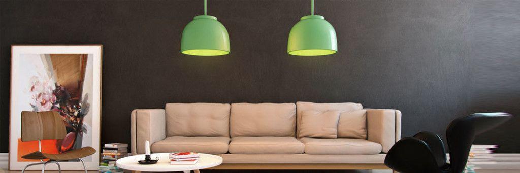 Study Interior Designing In Mumbai Top 5 Colleges Interior Design Interior Furniture Design