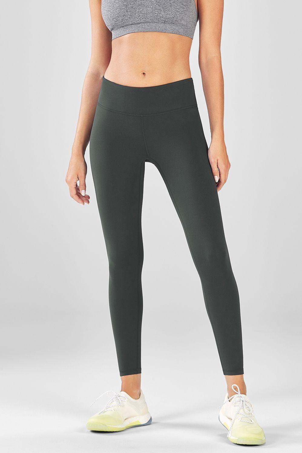 f9943dd44bced Salar Solid PowerHold® Legging in 2019 | My Style | Fashion, Skinny ...
