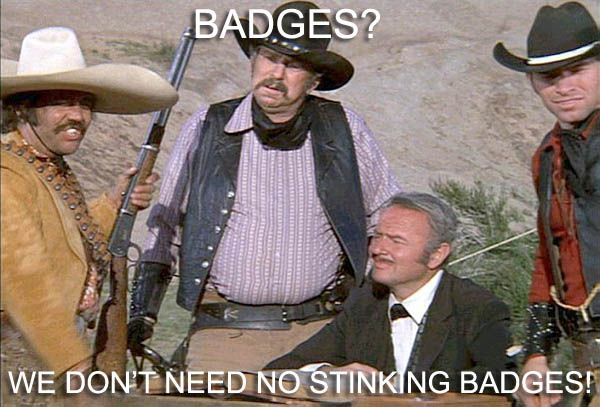 1d52295ef683a8350b9ff4c087d03bf0 blazing saddles 50 of the funniest movie quotes ever www