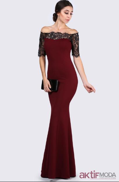 Ilkbahar Dugun Elbiseleri 2019 Ilkbahar Abiye Elbise Modelleri Aktif Moda Elbise Moda Elbise Modelleri