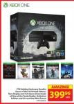 Walmart Boxing Day Deal Xbox One 1tb Holiday Hardware Bundle For O Day Walmart Boxing Day