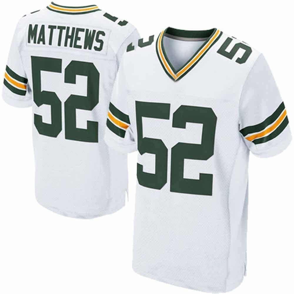 Image Result For American Football Jersey