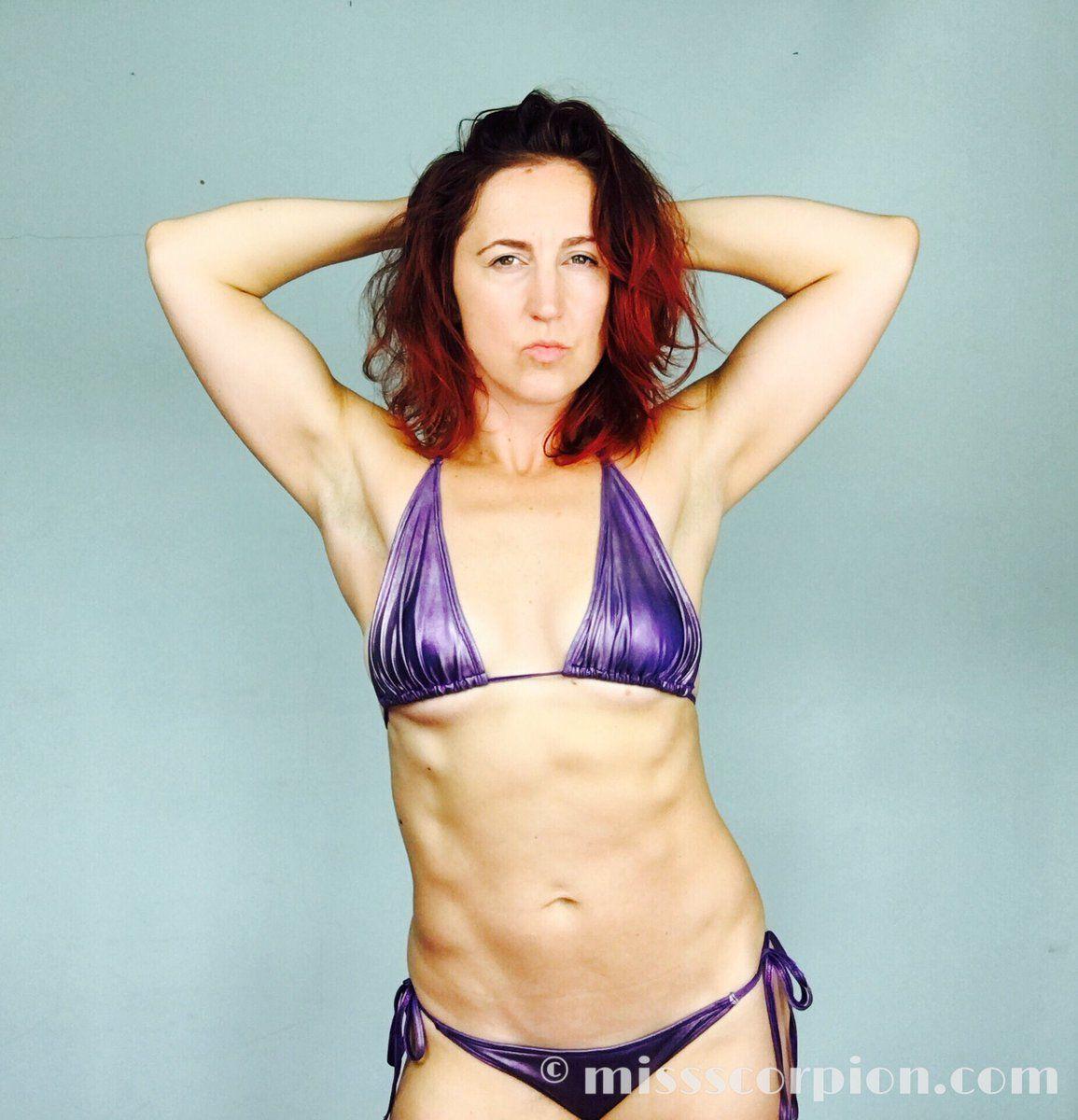 Rachel reynolds nude fakes