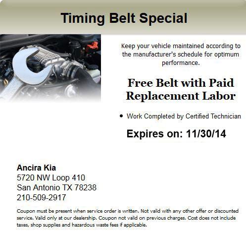 Kia San Antonio Tx Auto Repair Specials Oil Change Tire Rotation Curious Me Lol Pinterest