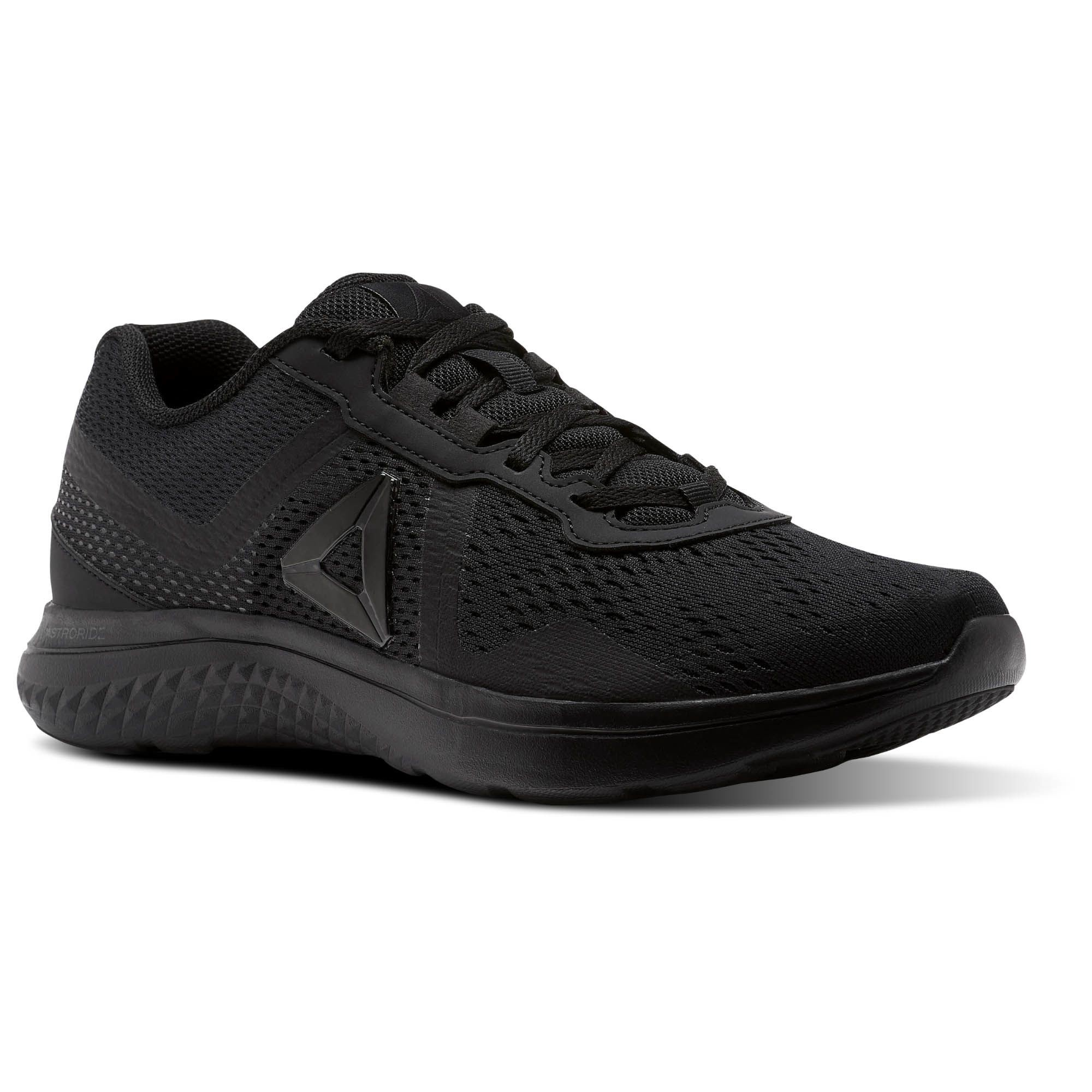 0dd5ee28eac5 REEBOK Astroride Run Edge.  reebok  shoes