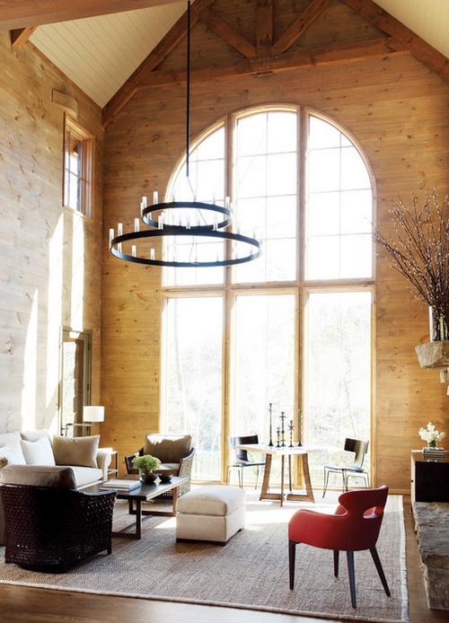 Harrison Design Associates Architecture Pinterest Beautiful