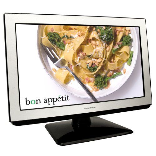 Pandigital Pantv1512 156 Inch Kitchen Technology Center Digital