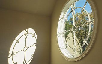 Custom Crafted Special Shape Windows Weather Shield Manufactures Special Shape Windows In A Variety Of Sh Window Grill Design Shaped Windows Specialty Windows