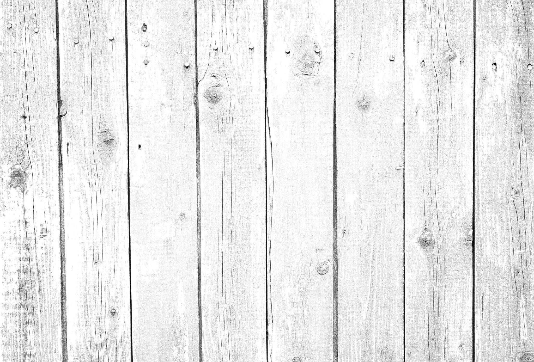 White Wash Wood Background Blackfire Co White And Grey