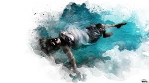 Image result for water art