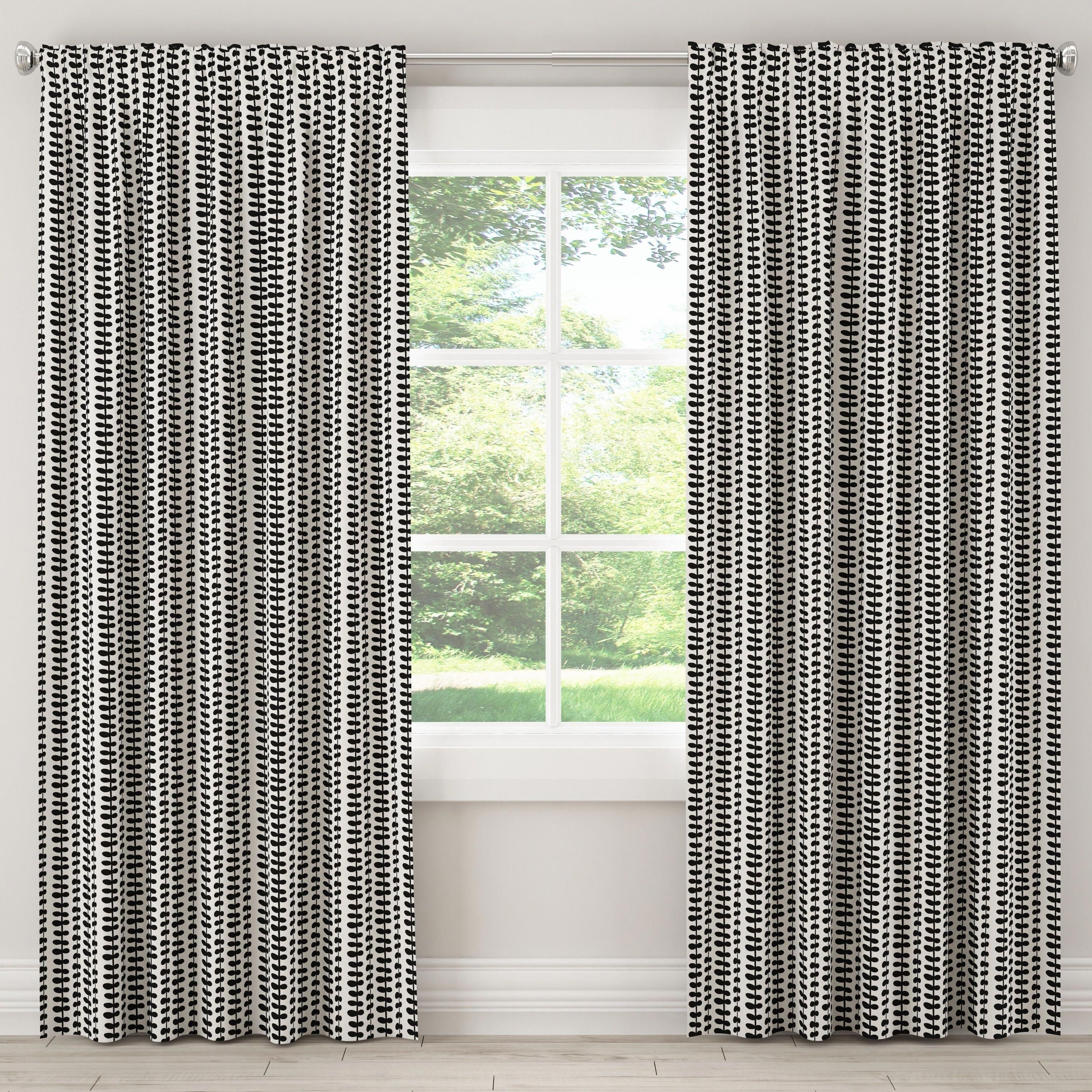Pin On Extra Long Curtains Drapes