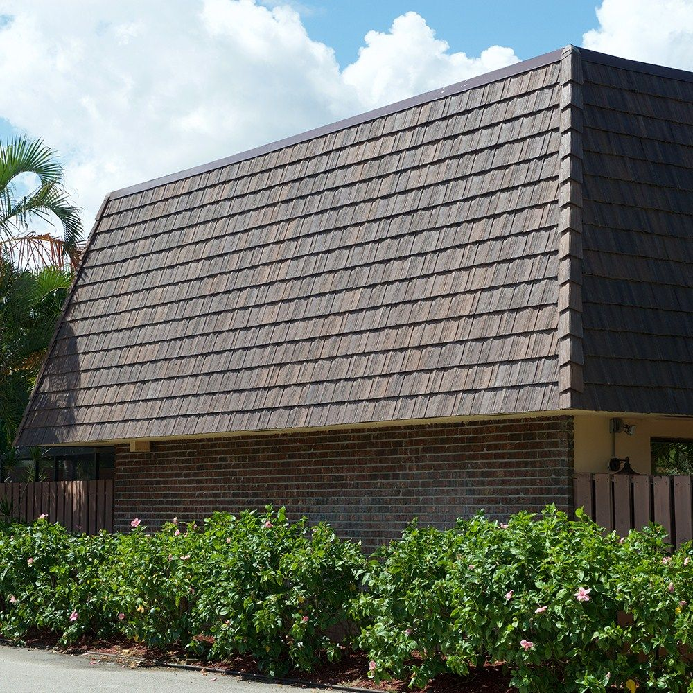 Inspiration Roofing Boral Usa Roofing Concrete Roof Tiles Boral Concrete