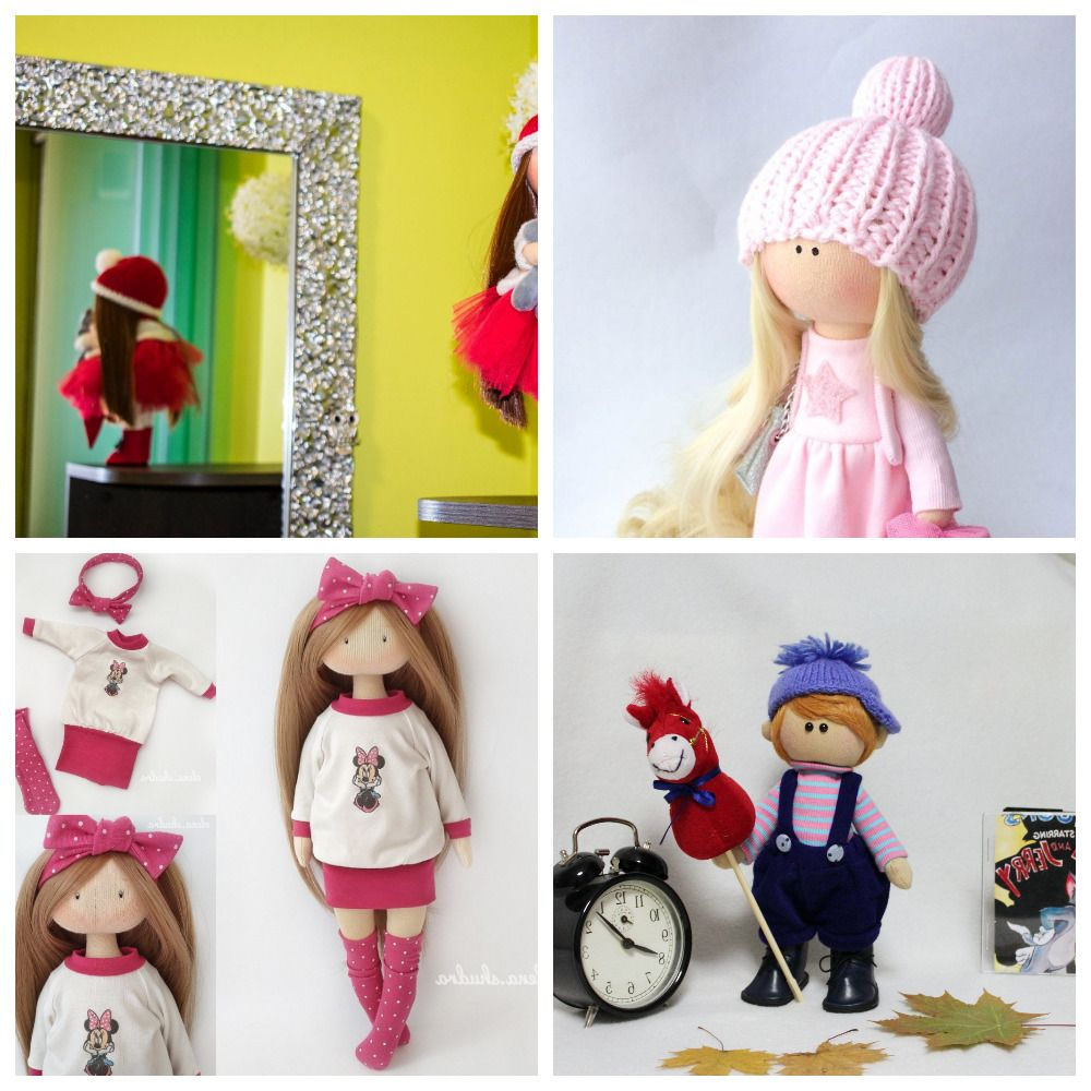 dolls images cute for dp #dollunderware