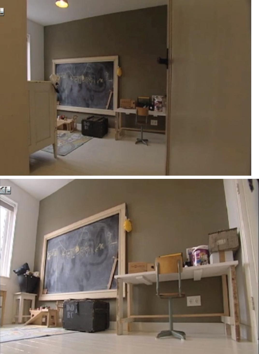 Stoere jongenskamers on pinterest boy rooms big boy for Eigen huis en interieur