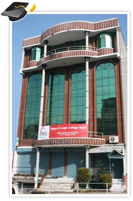 Wlcn School Started Its Courses In Kathmandu Offering Undergraduate And Postgraduate Programmes In The Kathmandu Professional Education Graphic Design College