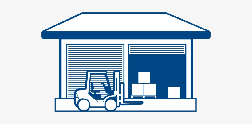 Warehouse Icon Google Search Warehouse Icon Hackney