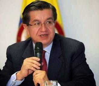 Hoy   es  Noticia: Llega a La Guajira Vice-Ministro de Salud :: Rosit...
