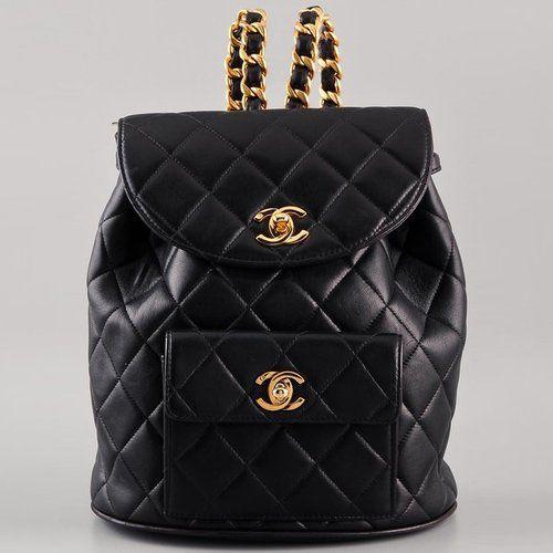 5b51d9e7a6cb vintage chanel bag - Google Search