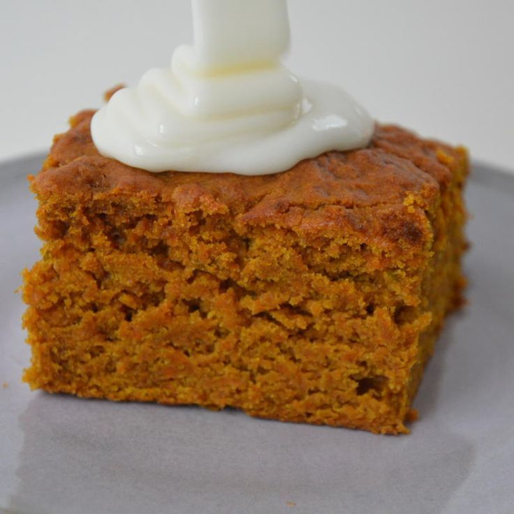 The Carrot Cake Recipe On 100affen De Find And Collect Vegan Recipes Quickly And Easily At 100affen De A Cookbook As You Like It Food And Drink Karotten Kuchen Rezept Mohrenkuchen