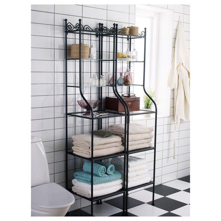 IKEA Bathroom Shelf selection of the best storage ...