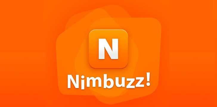 Nimbuzz Messenger App App, Android apps, Windows phone