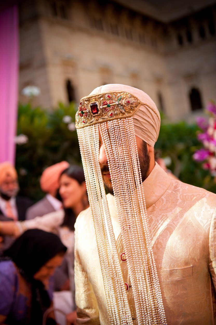 South asian wedding dresses  The Big Day  Reception  Simran u Simmer  Asian Wedding Ideas